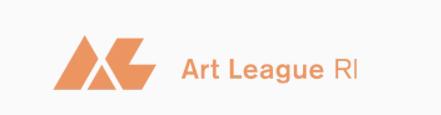 2021 Artist Member at Art League of Rhode Island